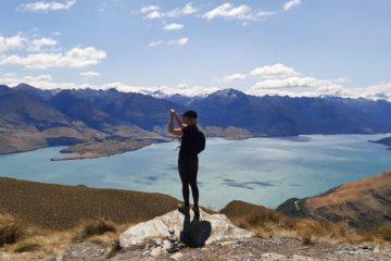 紐西蘭最美步道爬過沒?瓦納卡登山路線總整理