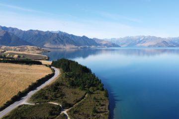紐西蘭疫情警戒降至Level 2,我應該注意哪些事?