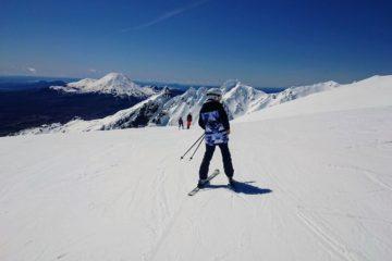 2020 紐西蘭滑雪去!紐西蘭雪場季票及開放日期總整理