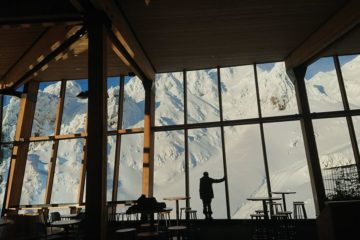 紐西蘭滑雪攻略 15個紐西蘭新手滑雪的常見問題