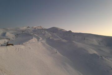 Cardrona 滑雪攻略 紐西蘭南島必去雪場