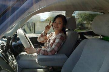 不換駕照最低罰400紐!國際駕照換發紐西蘭駕照心得
