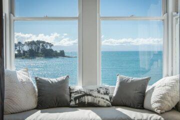 紐西蘭南島ABEL TASMAN、 NELSON 五間優質住宿推薦